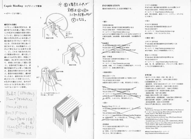 手で作る本スキャン150dpi_0001.jpg