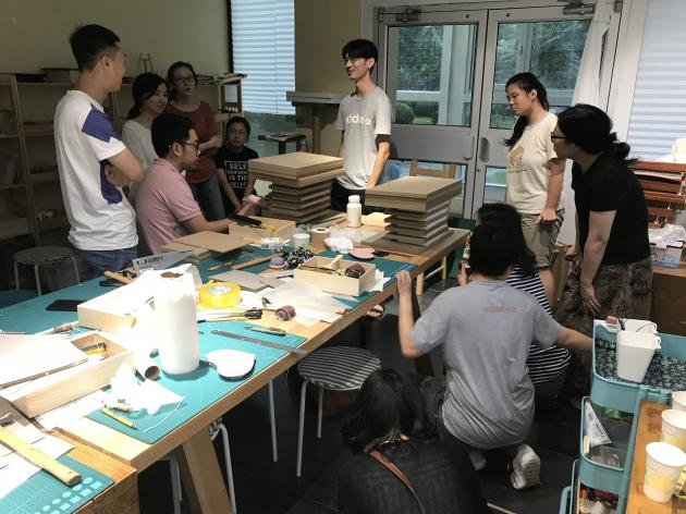 http://yoyamazaki.jp/blog/blog/IMG_5142_convert_20170907011223.jpg