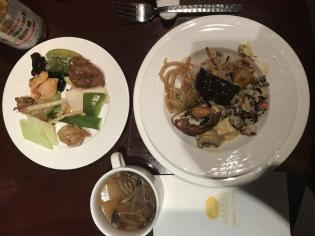 http://yoyamazaki.jp/blog/blog/IMG_5339_convert_20170910020850.jpg