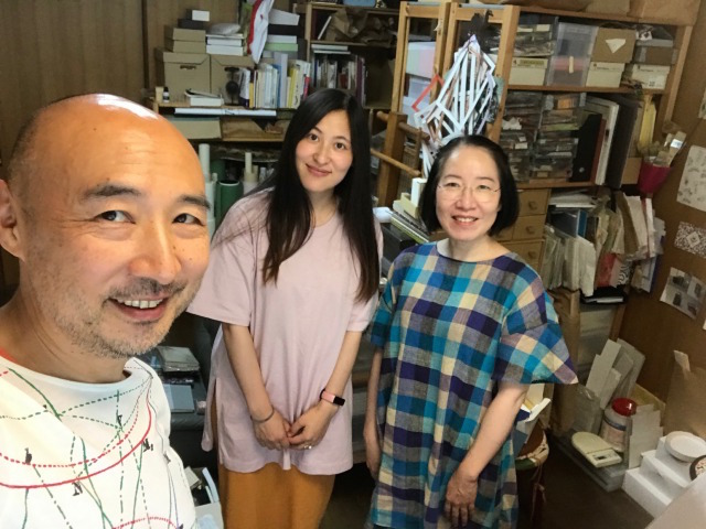 http://yoyamazaki.jp/blog/blog/s_IMG_8218.jpg