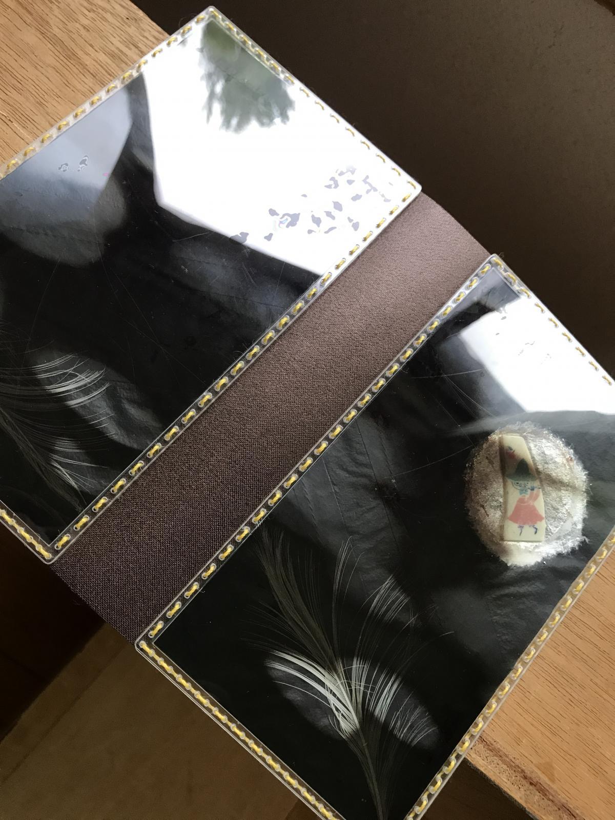 http://yoyamazaki.jp/works/blog/IMG_3554_convert_20180611174343.jpg