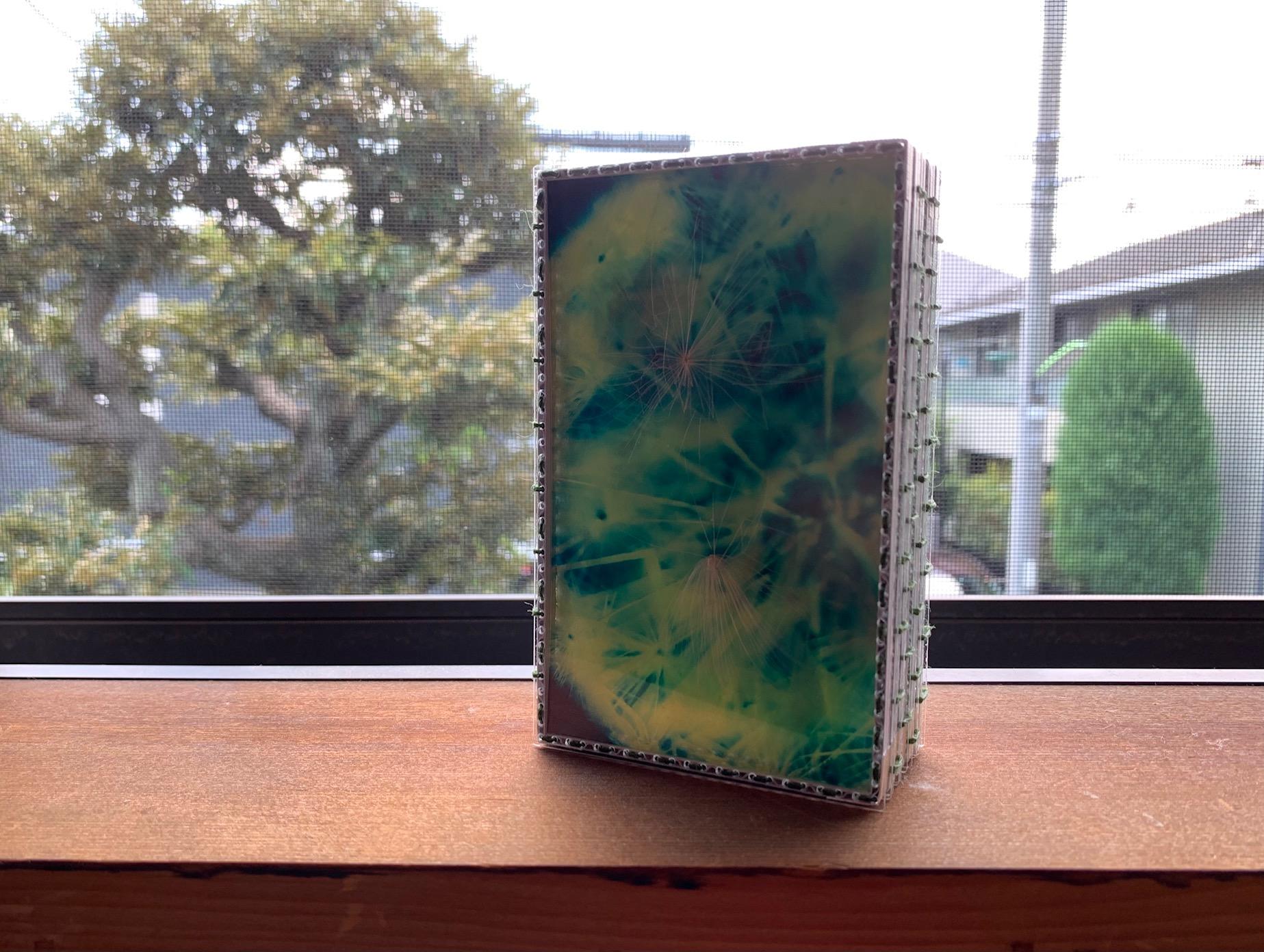 http://yoyamazaki.jp/works/blog/IMG_9478.jpg